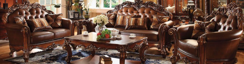 Shop Acme Furniture Inc